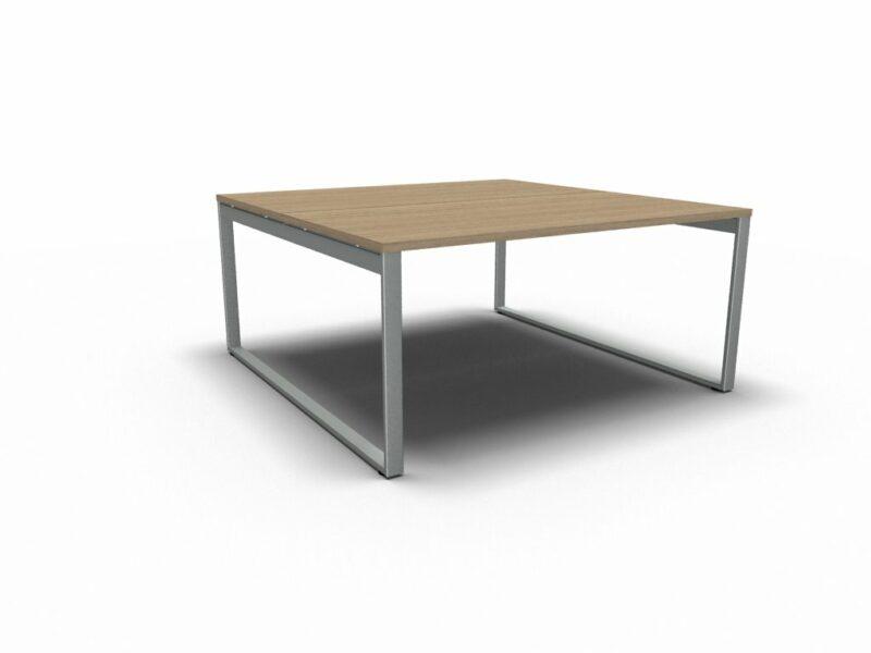 Schreibtisch-2-Personen-Ogi_Q_2