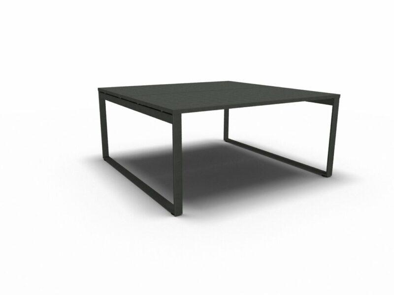 Schreibtisch-2-Personen-Ogi_Q_4