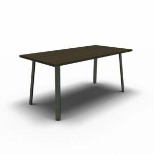Schreibtisch_Ogi_A_2