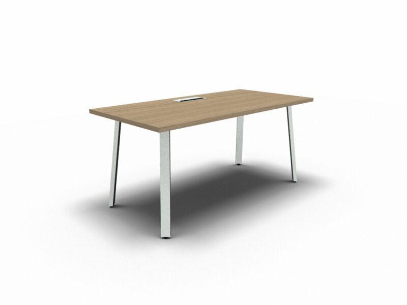 Schreibtisch_Ogi_A_5