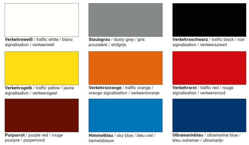 Farben-glas-system4