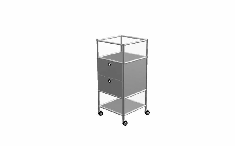 Rollcontainer-Viasit-3
