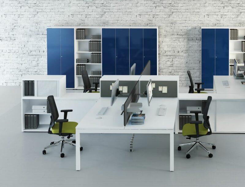 Schreibtisch_2_Personen_OGI_U_4