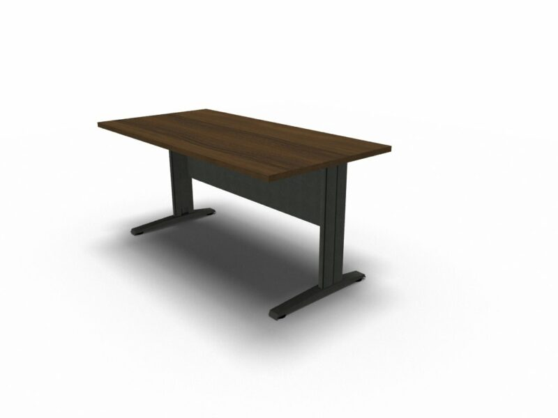 Schreibtisch_OGI_N-3