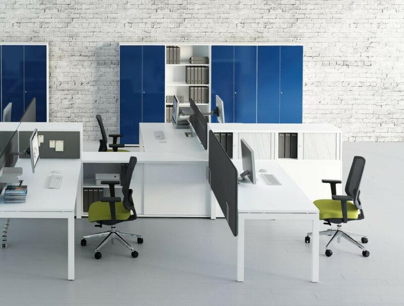 Schreibtisch_OGI_U_3