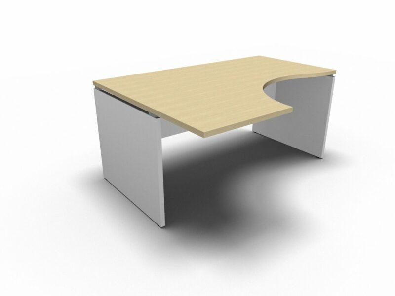 Schreibtisch_OGI_V_2