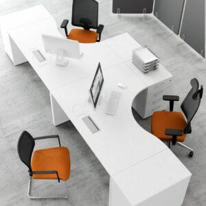 Schreibtisch_OGI_V_4