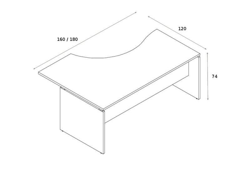 Schreibtisch_OGI_V_5
