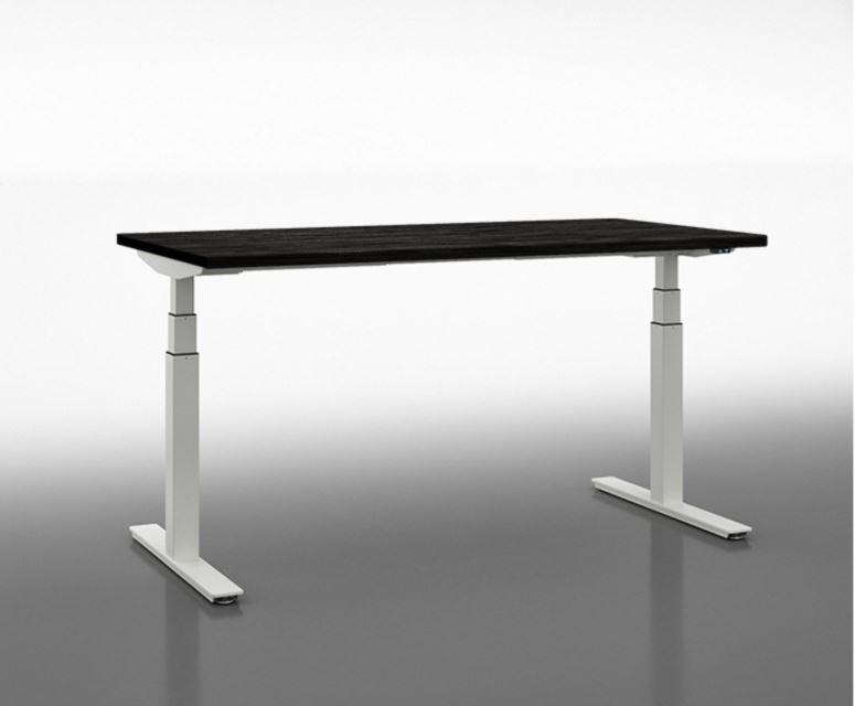 Tischplatte - Wenge
