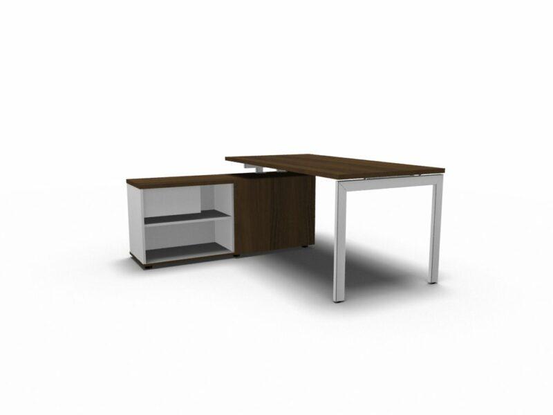 Schreibtisch_mit_Sideboard_OGI_U_2