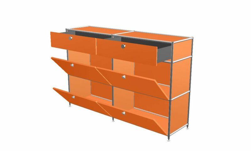 Sideboard_System4_4