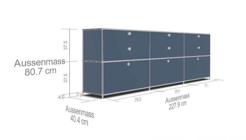 Sidebord-Viasit-System4