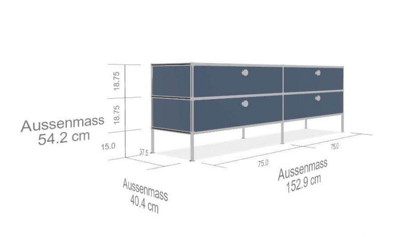lowboard-viasit-system4