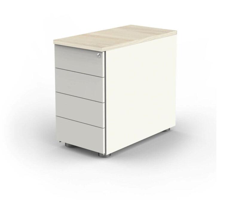 Anstellcontainer-weiss-Ahorn-4193