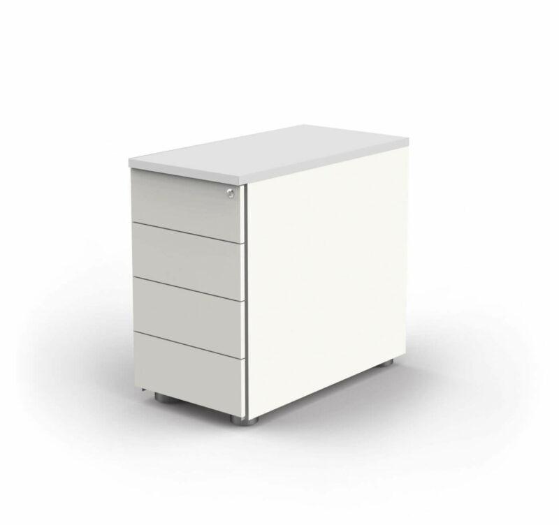 Anstellcontainer-weiss-lichtgrau-4198