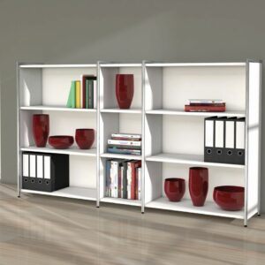Highboard Konfiguration Sevilla