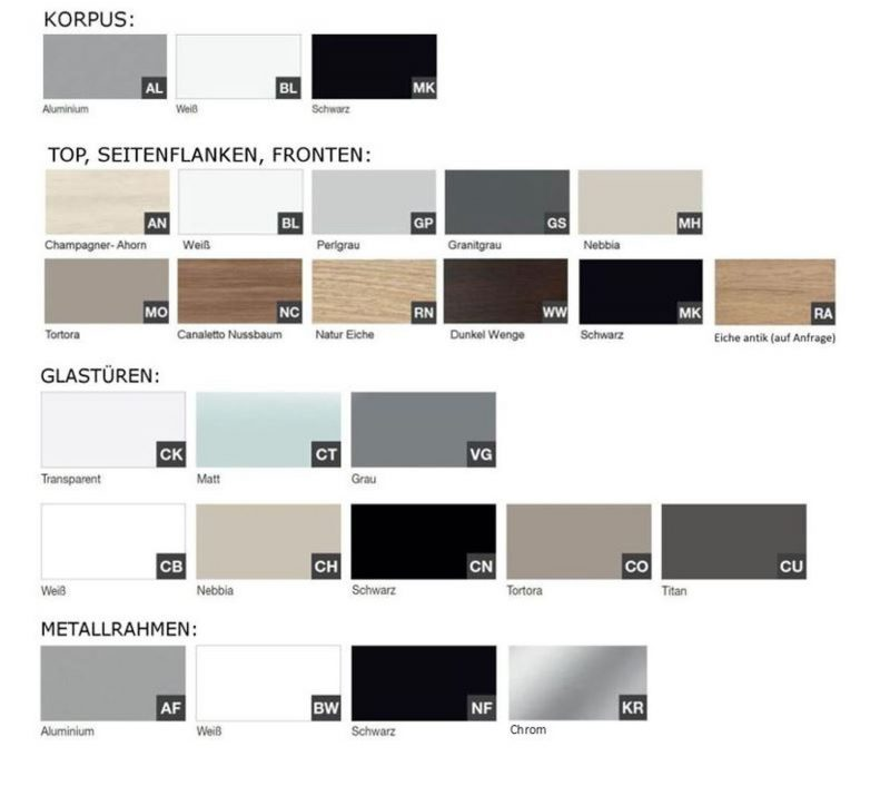 Schrankkonfiguration-I-Farben-neu
