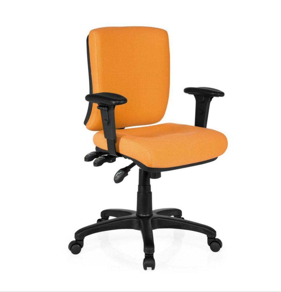 buerodrehstuhl_basel_base_orange