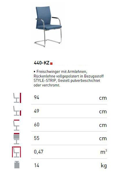 element_440_freischwinger-4