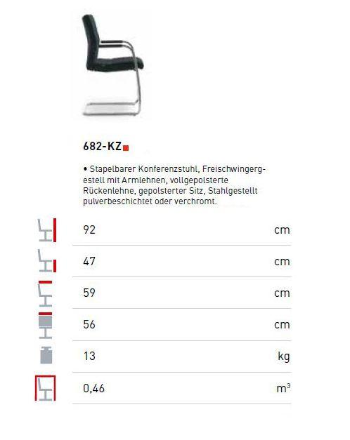freischwinger_laser_682