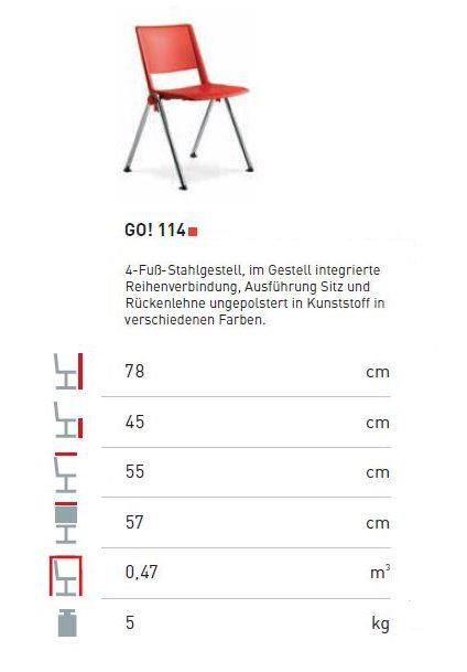 go_114-besucherstuhl-4