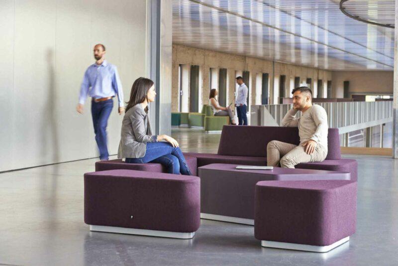 lounge_organic_office_1