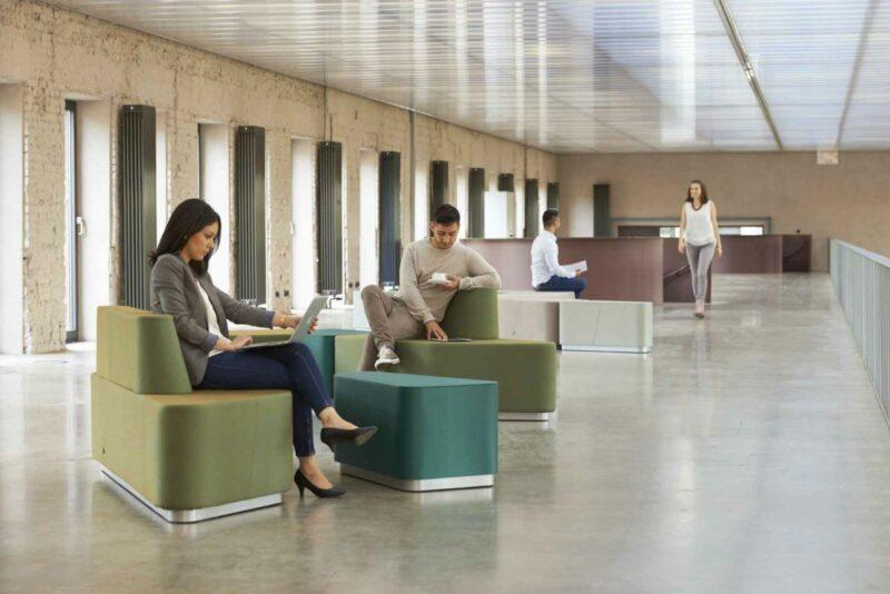 lounge_organic_office_2