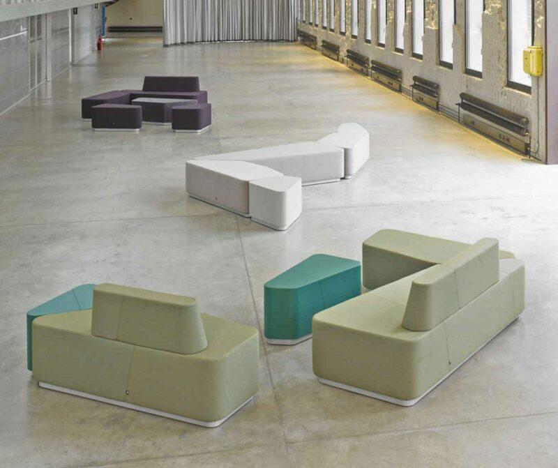lounge_organic_office_4
