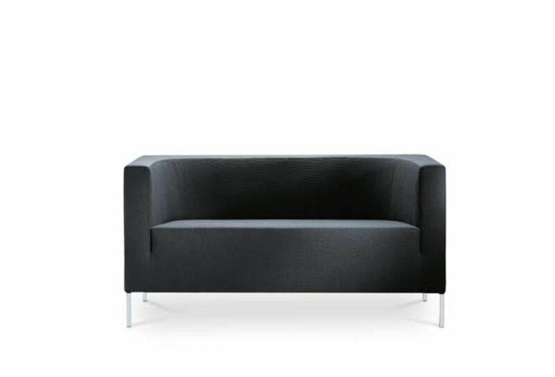 loungemoebel_kubik_2