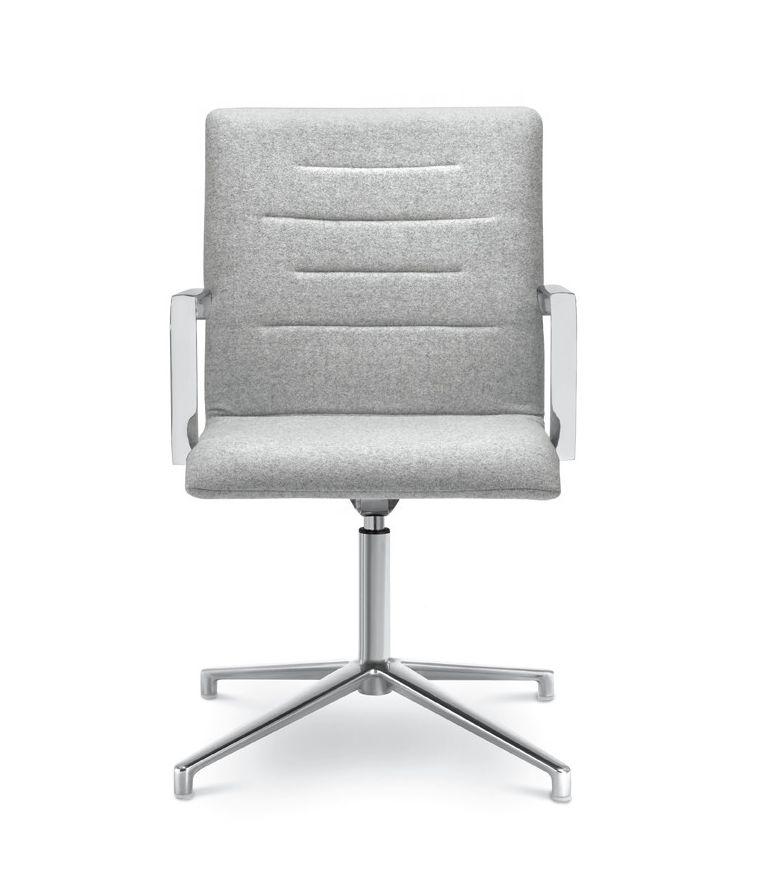oslo_227-design-konferenzstuhl-2