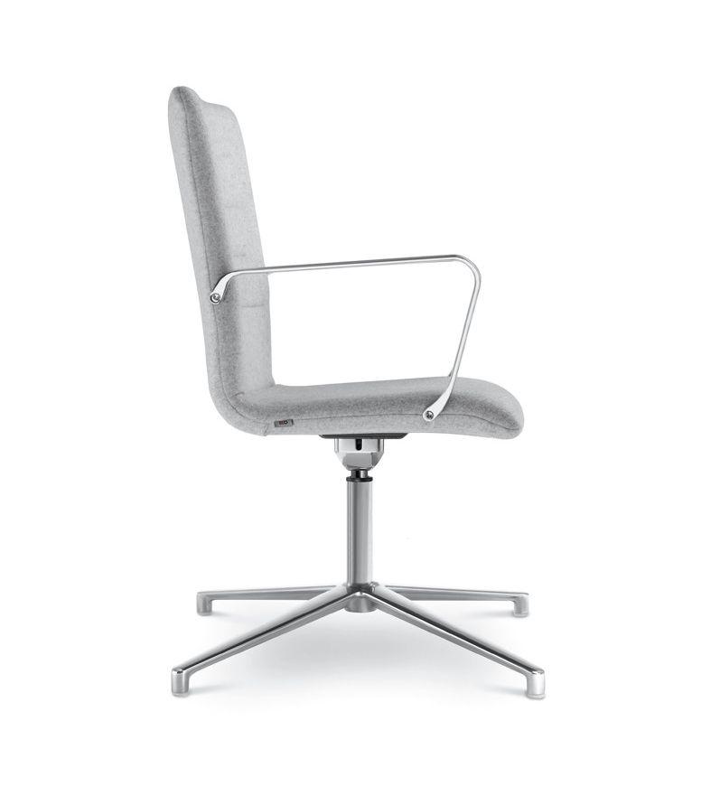 oslo_227-design-konferenzstuhl-4