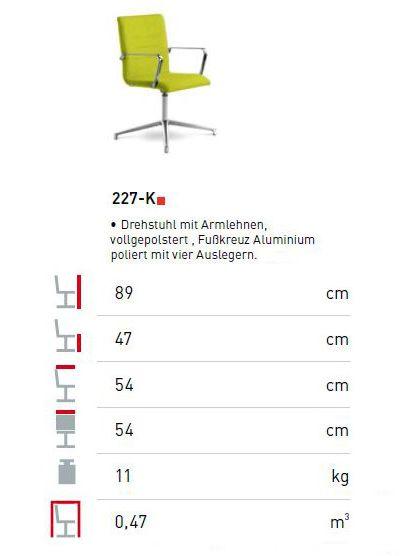 oslo_227-design-konferenzstuhl