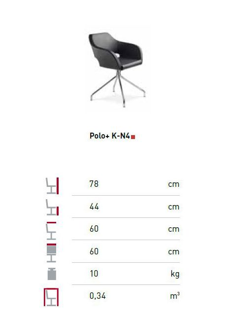 _kn4_designkonferenzstuhl_