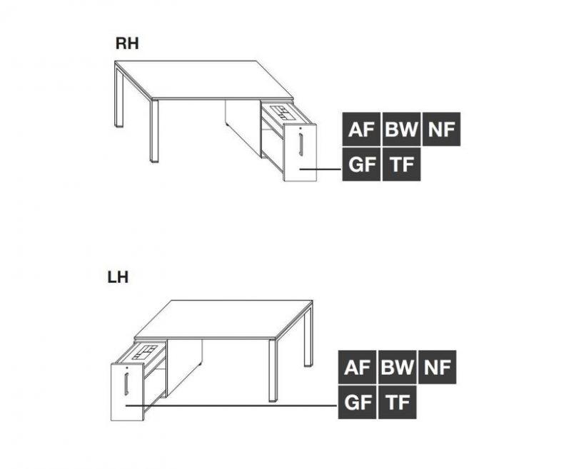 Schreibtisch_GLIDER_mit_vertical_File