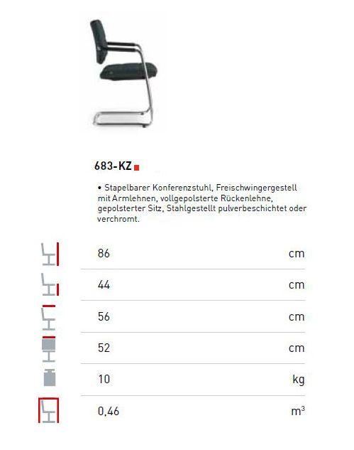 laser-683-kz_n4-freischwinger