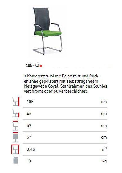 web_405_freischwinger-6
