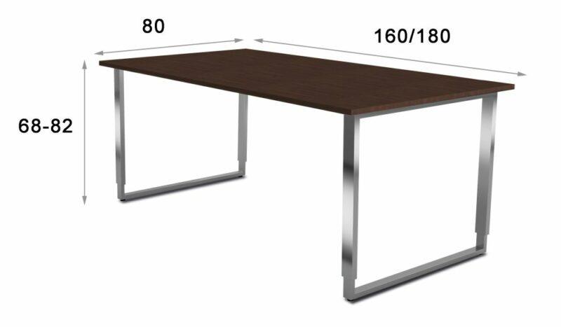 Schreibtisch_Palermo_2