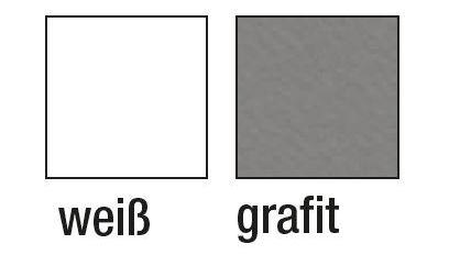 weiss-grafit