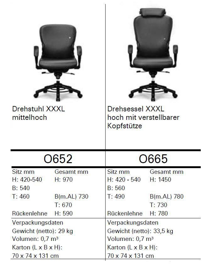 Drehstuehel_xxxl_Interstuhl