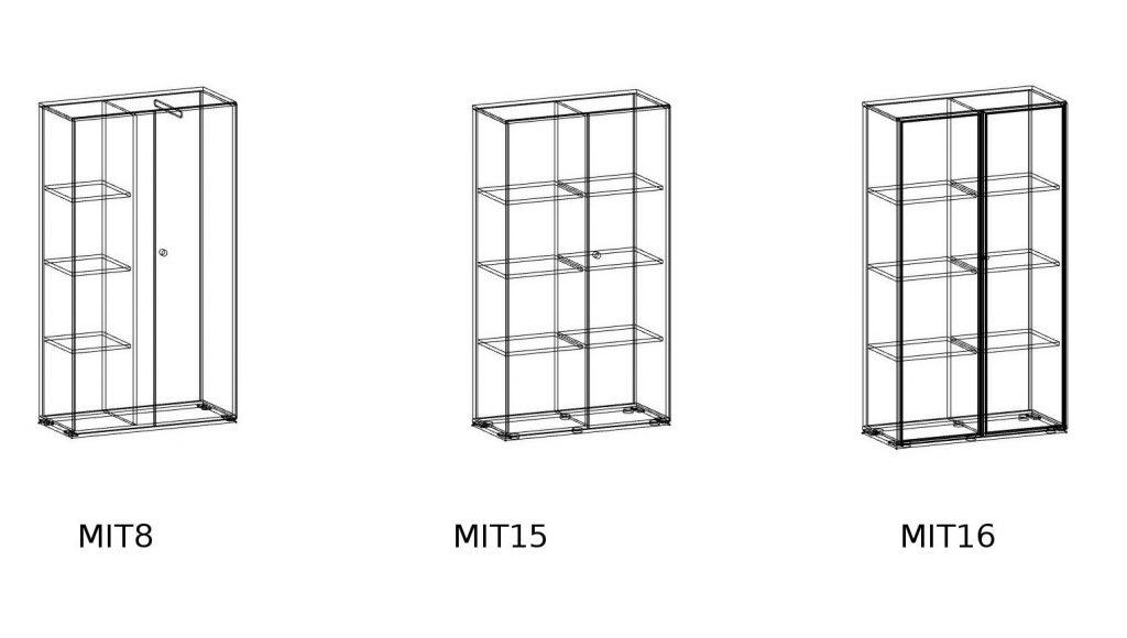 MIT8_MIT15_MIT16