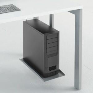 PC-Halter für Schreibtische OGI