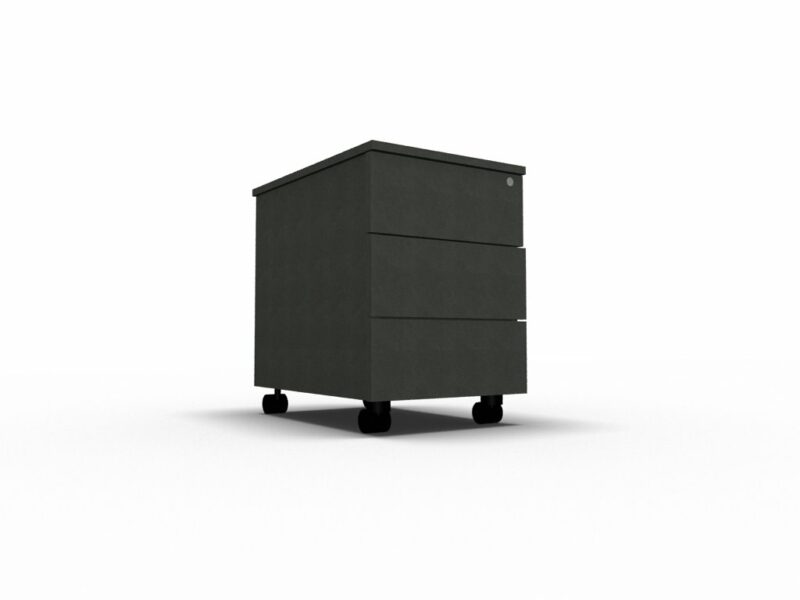 Rollcontainer_Anthrazit_SLD13