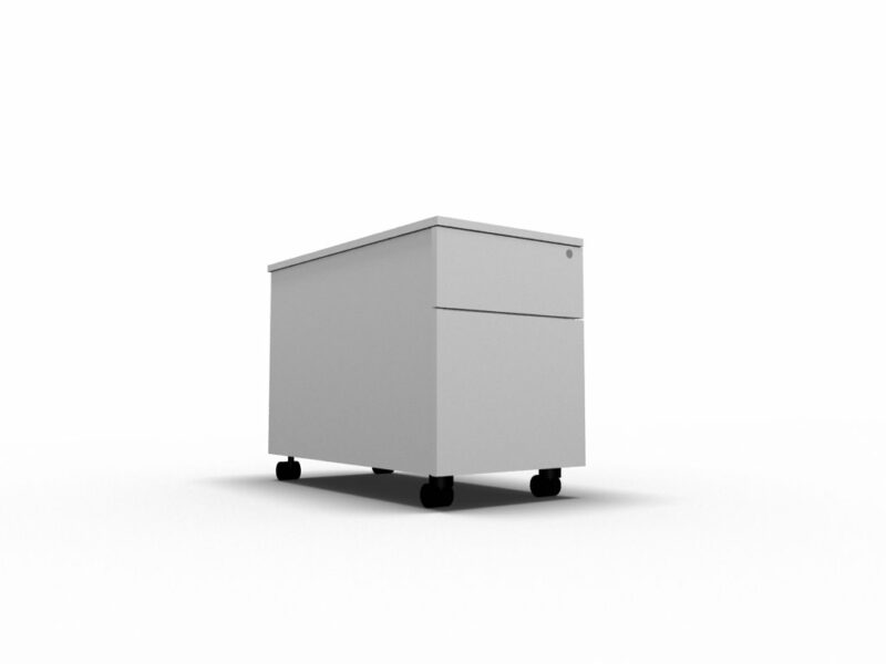 Rollcontainer_Weiss_SLD120