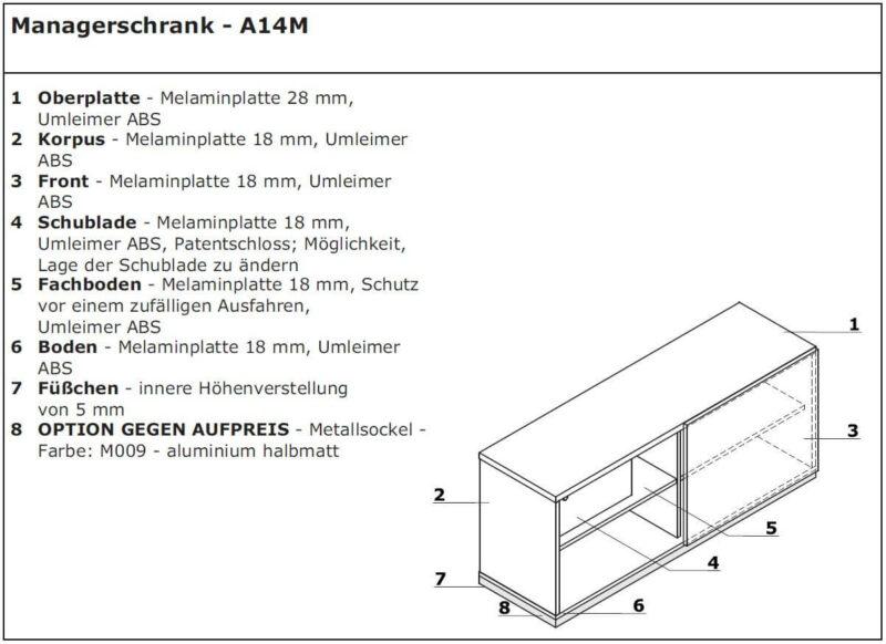 Sideboard_A14M