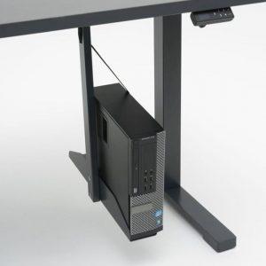 PC-Halter-für-YAN-Schreibtische