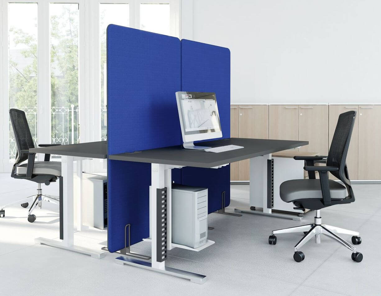 Schreibtisch Für Pc 2021