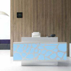 Design-Rezeption-Aqua-LOG13G