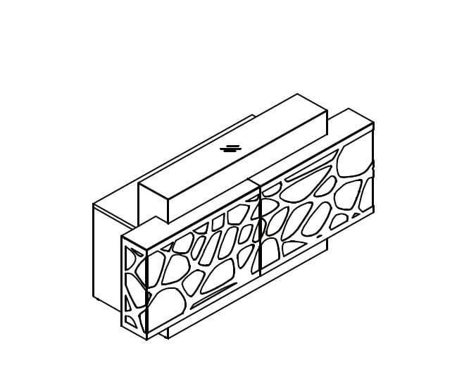 Design-Rezeption-Aqua-LOG13G_
