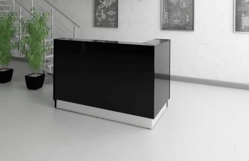 Empfangstresen-Deno-schwarz-LIN37P
