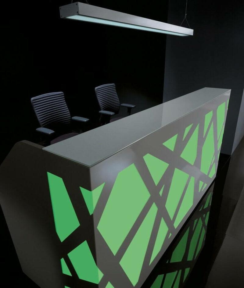 Design- Empfangstheke-Rimini-LED-Beleuchtung_3